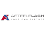 Asteel Flash